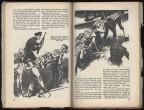 10/38 Plague Parade