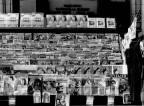 11/38 Newsstand