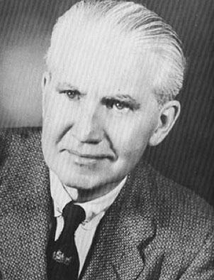 William E. Barrett Net Worth