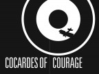 Cocardes of Courage