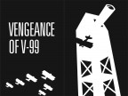 Vengeance of V-99