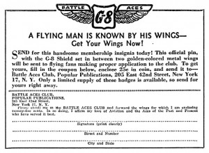Gold Wings Coupon