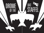Domes of The Bat Staffel