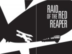 Raid of The Red Reaper