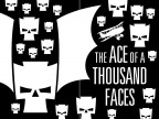 The Ace of a Thousand Faces