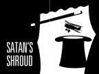 Satan's Shroud