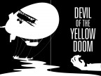 Devil of the Yellow Doom