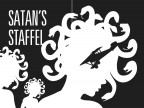 Satan's Staffel