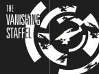 The Vanishing Staffel