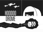 Hoodoo Drome