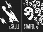 The Skull Staffel