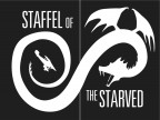 Staffel of the Starved