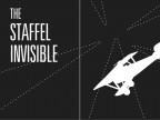 The Staffel Invisible