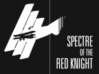 Spectre of the Red Knight