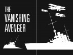The Vanishing Avenger