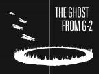 The Ghost from G-2