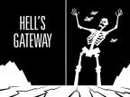 Hell's Gateway