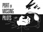 Port of Missing Pilots