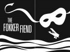 The Fokker Fiend
