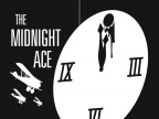The Midnight Ace