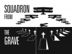 Squadron from the Grave