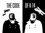 The Code of K-14