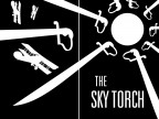 The Sky Torch